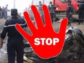 accident-algerie-stop