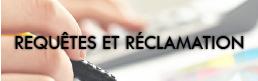 Accueil for Demande 12s interieur d1a gov dz